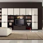 decoração-salas-tv (5)