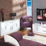 decoração-salas-tv (6)
