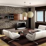 decoração-salas-tv (7)