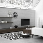 decoração-salas-tv (8)