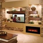 decoração-salas-tv (9)
