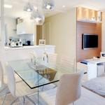 decorar apartamento com pouco dinheiro