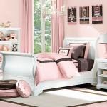 Ideias para decorar quarto
