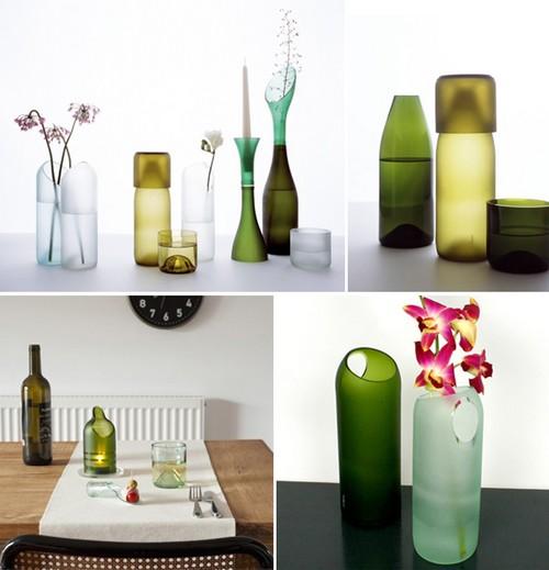 decorativos-reciclados-garrafas-vidro