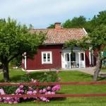 fachadas-casas-pequenas