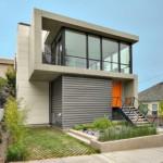 fachadas-casas-pequenas-duplex