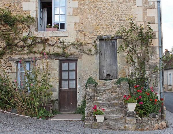 fachadas-casas-pequenas-esquina