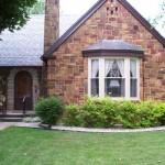 fachadas-casas-pequenas-fotos