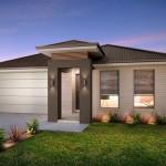 fachadas-casas-pequenas-garagem