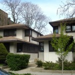 fachadas-casas-pequenas-geminadas