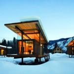 fachadas-casas-pequenas-modernas