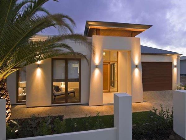 fachadas-casas-pequenas-telhados