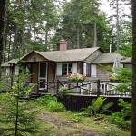 fachadas-casas-pequenas-varanda