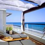 fotos-casas-de-praia (11)