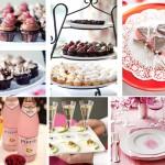 Fotos de chá de cozinha