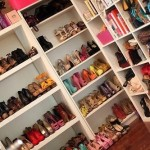 fotos closets