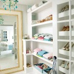 fotos closets