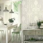 cozinhas decoradas