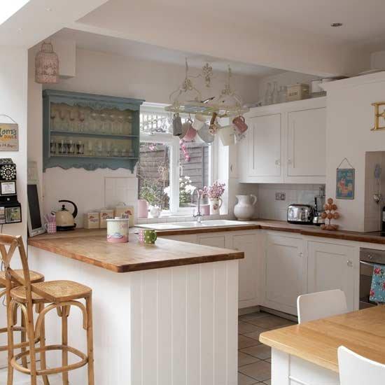 fotos-cozinhas-vintage