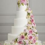 fotos-de-decoração-de-bolos (2)