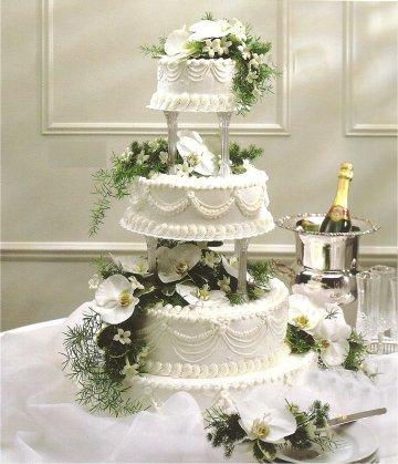 fotos-de-decoração-de-bolos (5)