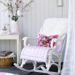 fotos-de-decoração-de-casas-de-campo (1)