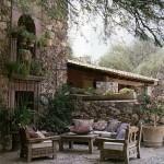 fotos-de-decoração-de-casas-de-campo (3)