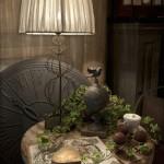 fotos-de-decoração-de-casas-de-campo (4)