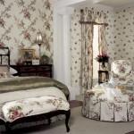 fotos-de-decoração-de-casas-de-campo (9)