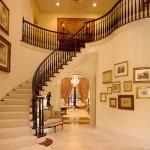 Fotos de decoração de interiores de casas
