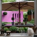 fotos-de-decoração-de-jardim-externo (1)