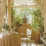 fotos-de-decoração-de-jardim-externo (10)