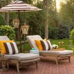 fotos-de-decoração-de-jardim-externo (11)