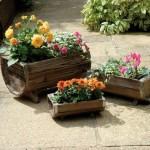 fotos-de-decoração-de-jardim-externo (2)