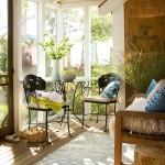 fotos-de-decoração-de-jardim-externo (22)