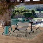 fotos-de-decoração-de-jardim-externo (23)