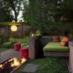 fotos-de-decoração-de-jardim-externo (24)