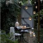 fotos-de-decoração-de-jardim-externo (3)