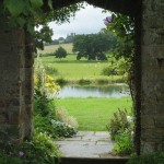 fotos-de-decoração-de-jardim-externo (31)