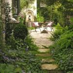 fotos-de-decoração-de-jardim-externo (36)