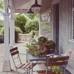 fotos-de-decoração-de-jardim-externo (37)