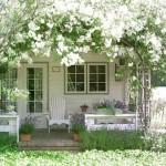 fotos-de-decoração-de-jardim-externo (4)