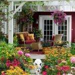 fotos-de-decoração-de-jardim-externo (43)