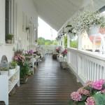 fotos-de-decoração-de-jardim-externo (45)
