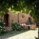 fotos-de-decoração-de-jardim-externo (46)