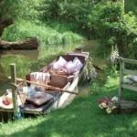 fotos-de-decoração-de-jardim-externo (53)