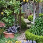 fotos-de-decoração-de-jardim-externo (57)