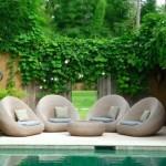 fotos-de-decoração-de-jardim-externo (59)