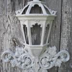 fotos-de-decoração-de-jardim-externo (8)
