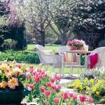 fotos-de-decoração-de-jardim-externo (9)